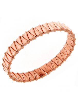 Chimento 18K Bracelet in pink gold