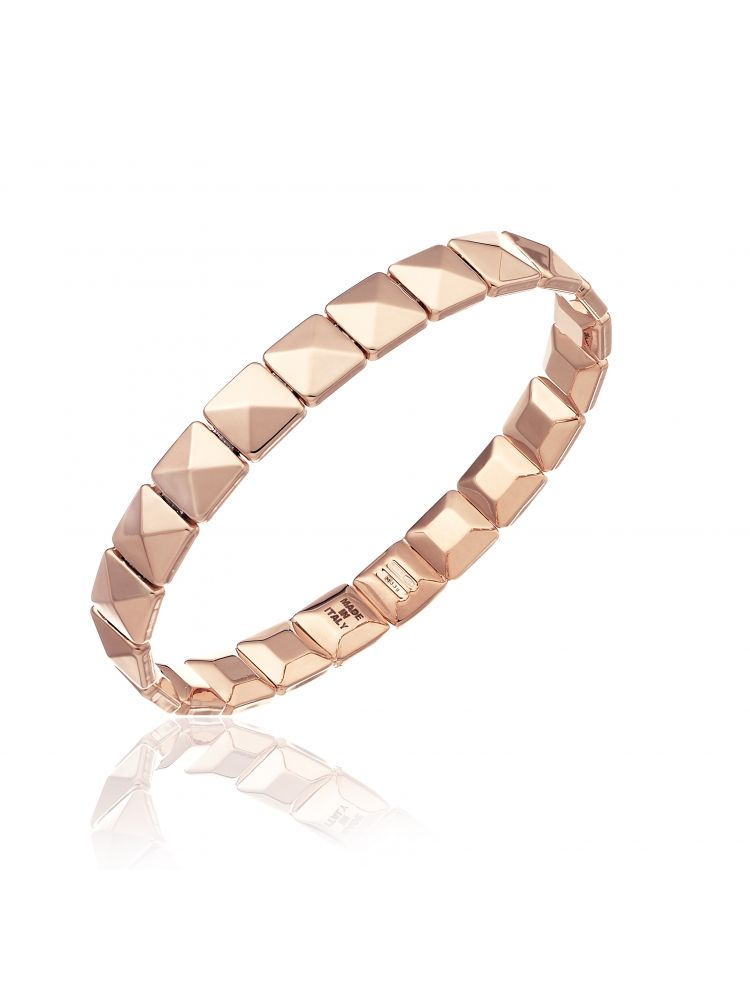 Chimento 18K Bracelet in pink gold