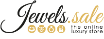 Jewels - The online luxury store