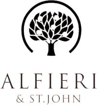 Alfieri & St.John Jewels