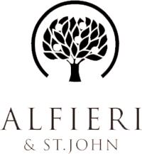 Alfieri & St.John Jewels