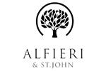Alfieri & St. John