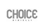 Choice Brand